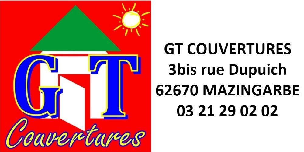 SAS GT Couvertures